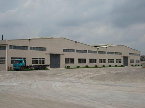 厂房装修的法律责任有哪些?