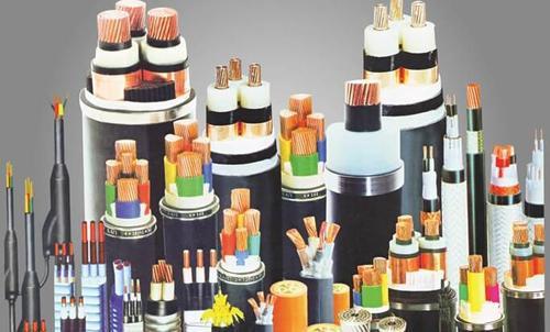 如何去选择厂房装修电线电缆?