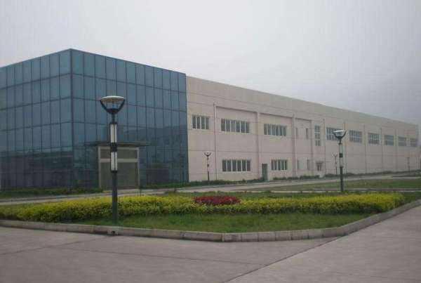 厂房装修低碳绿色所包括的内容有哪些