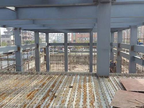 厂房装修需要注意的基本事项以及装修价格